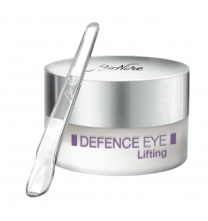 *DEFENCE EYE Lifting Crema gel Contorno de Ojos. Vaso 15ml.- Código 11322