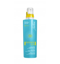 DEFENCE SUN Leche Solar Spray SPF30 - Frasco 200ml.- Código 142134
