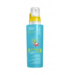 DEFENCE SUN BABY&KID. Leche Solar Spray SPF30. 125ml.- Código 142244