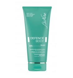 DEFENCE BODY Sculpt Remodelante intensivo Corporal Tubo 200ml.- Código 121663