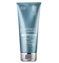 *DEFENCE HAIR PRO Máscara Nutriente. Tubo 200ml.- Código 16206