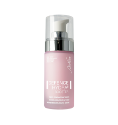 DEFENCE HYDRA5 Booster Sérum hidratante intensivo. Frasco 30ml.- Código 111551