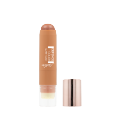 DEFENCE COLOR GLAM TOUCH Colorete en crema. Chubby Stick