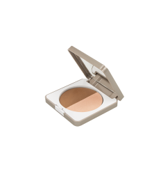 DEFENCE COLOR DUO-CONTOURING. Estuche 10g.