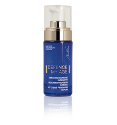 DEFENCE MY AGE Sérum Renovador Intensivo. 30ml. Cód. 11289