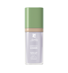 DEFENCE COLOR COVER Corrector Discromías. Envase 12ml