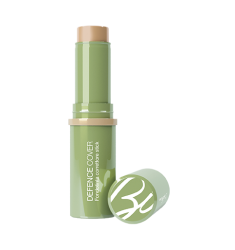 DEFENCE COLOR COVER Base Maquillaje Correctora en Barra. Stick 10ml